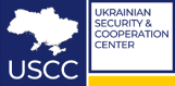 Ukrainian Security and Cooperation  Center